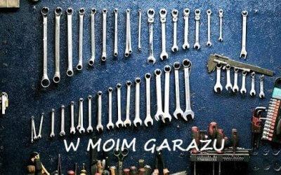 """""""W moim garażu"""" – seria dokumentów o pasji do motoryzacji"""